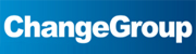 ChangeGroup logo