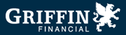 Griffin Financial Logo