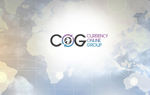 Currency Online Group Bureau de Change