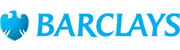 The Barclays Logo