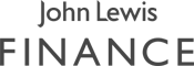 The John Lewis Logo