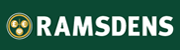 The Ramsdens Logo