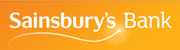 The Sainsburys Logo