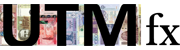 Unused Travel Money logo