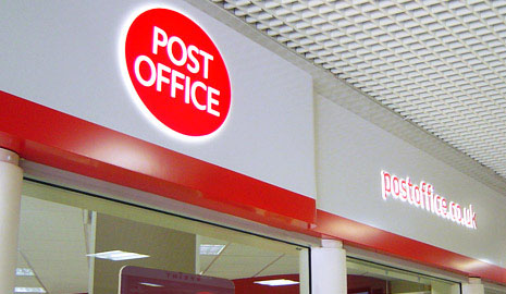 Latest Post Office Currency Exchange Rates Compare