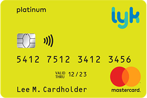 lyk card new - How To Get All Your Money Off A Prepaid Card