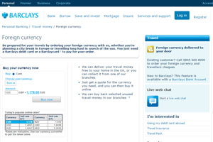 Review Of Barclays Home Insurance