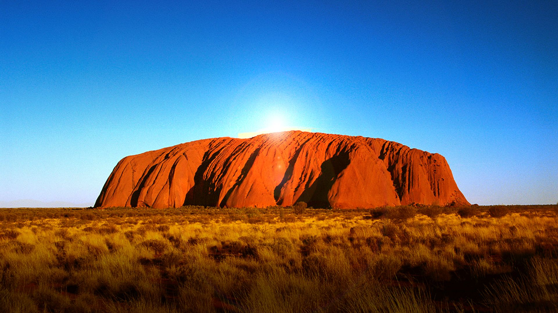 Best Places To Travel On Australian Dollar