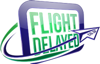 logo_flight_delayed_co_uk