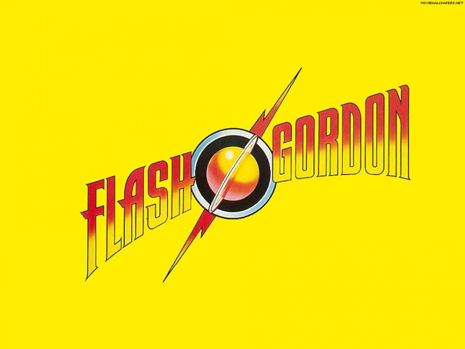 Flash-Gordon-flash-gordon-23444671-1024-768