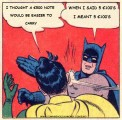 _batman-slap-robin-500-Euro