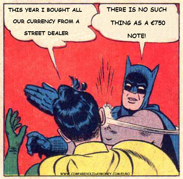 _batman-slap-street-dealers