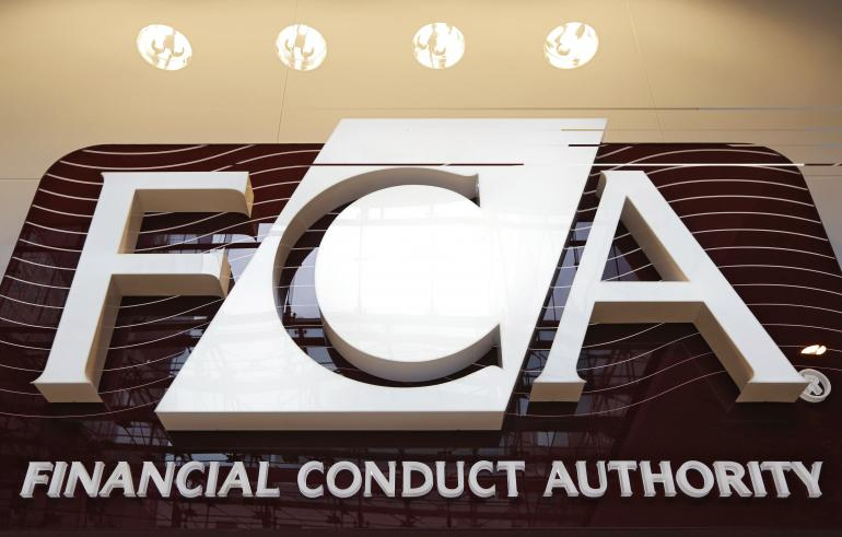 Top Tips on How to Transfer Money Abroad - Always ensure that the money transfer company is FCA Regulated