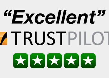 Trustpilot-AAH-Version-03