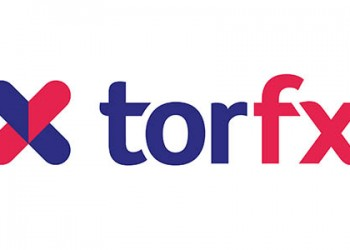 torfx logo_small use_RGB