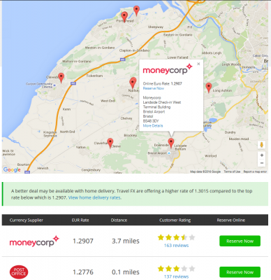 click-and-collect-map
