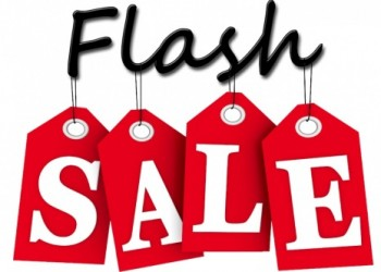 Post Office Travel Money Flash Sale