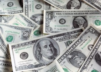 How To Get The Best USD Exchange Rate - Featured Image