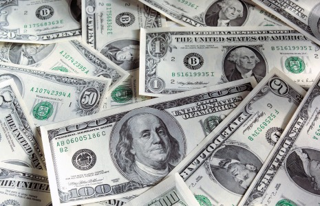 The Us Dollar And American Currency Is Most Traded In World Whether You Are Looking For Usa Travel Money Or To Send