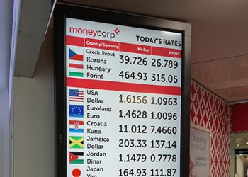Moneycorp-Rates-Board-featured