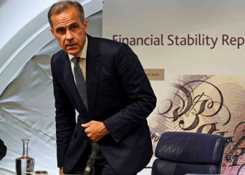 Mark-Carney-Featured