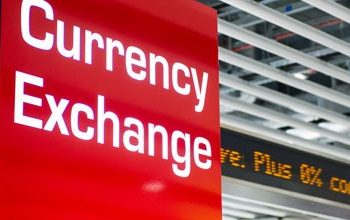 Manchester Airport Currency Exchange Rates - Featured Image