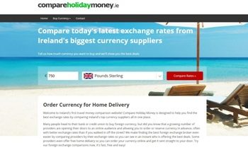 compare-holiday-money-launches-in-ireland-featured-image