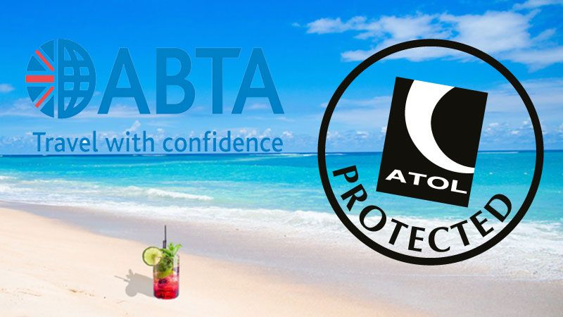 what-is-the-difference-between-atol-and-abta-feature-image