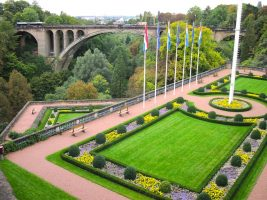 luxembourg-77403_960_720