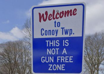 this-is-not-a-gun-free-zone