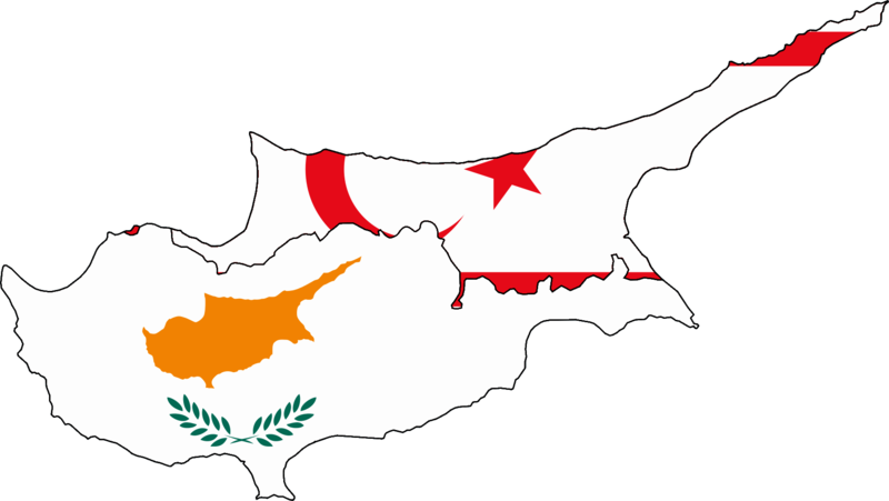 What would the reunification of Cyprus mean for holidaymakers?