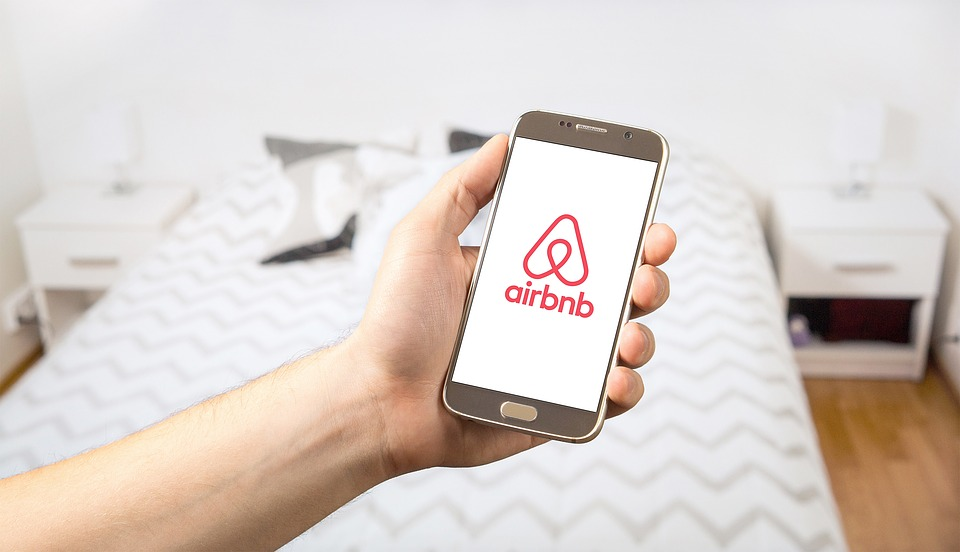 Airbnb – How to prevent being scammed