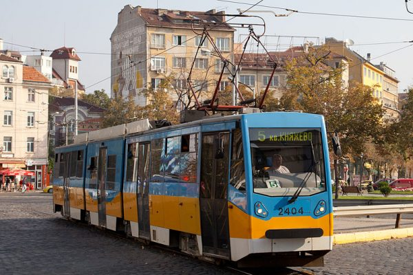 How much spending money for russia compare holiday money for How much does a hillside tram cost