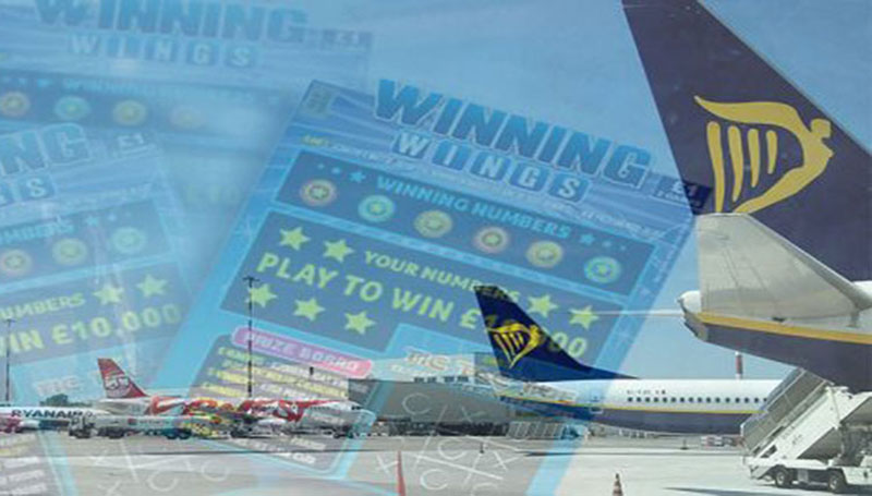 airline-scratch-cards feature-picture