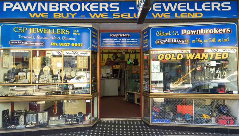 pawnbrokers-and-travel-money-feature-picture