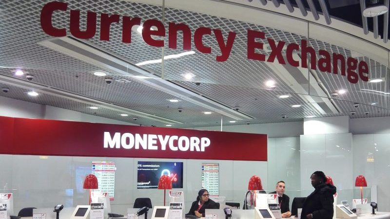 Latest tesco bank currency exchange rates compare holiday money