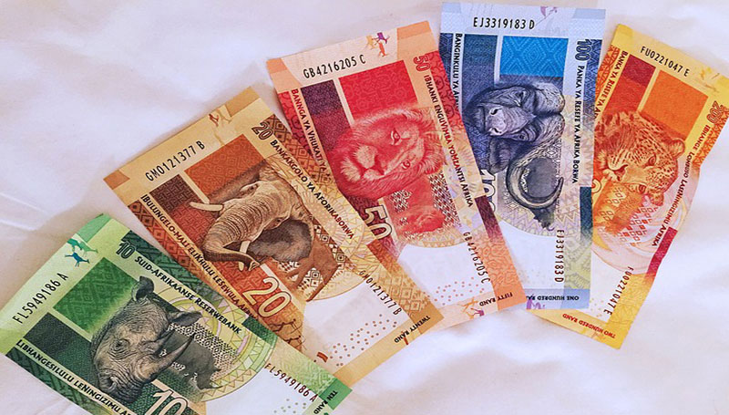 unusual-currencies-feature-image
