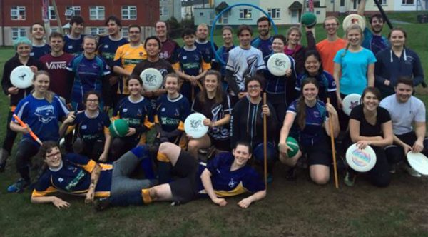 travel-money-and-quidditch-group-photo