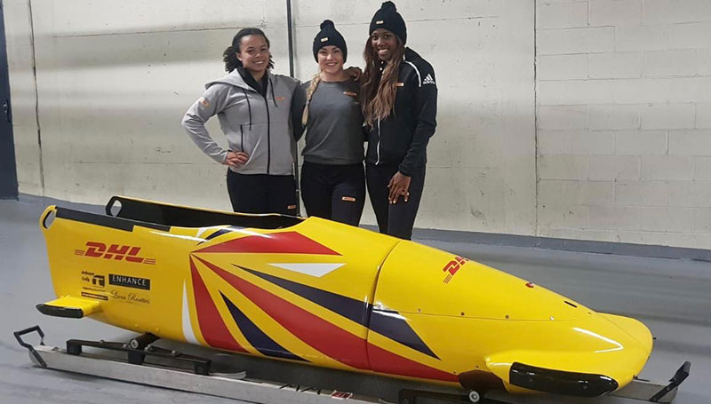 mica-mcneill-bobsleigh-team-update-feature-picture