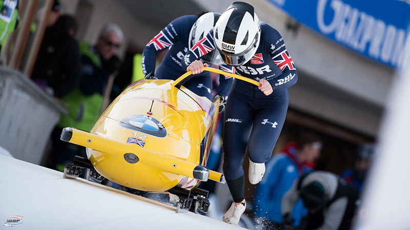 mica-mcneill-bobsleigh-team-world-cup-update-feature-picture