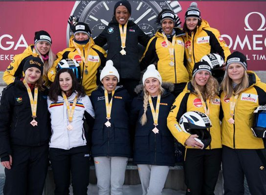 mica-mcneill-bobsleigh-team-world-cup-update-team-picture
