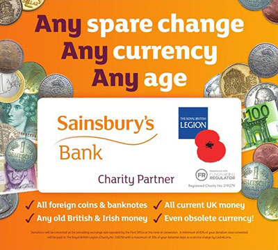 donating-leftover-currency-to-charity-sainsbury-image