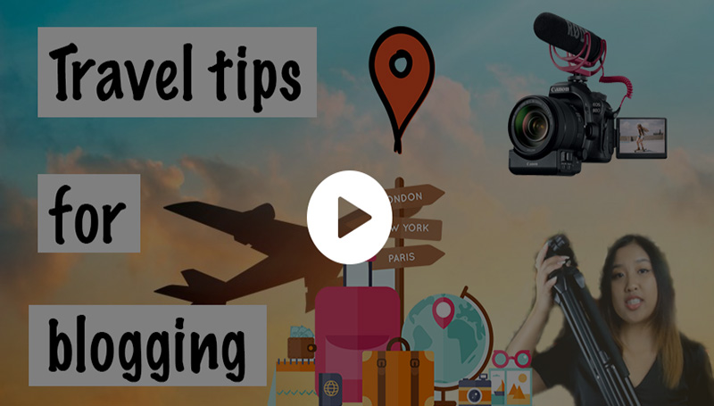 tips-for-travel-blogging-feature-image