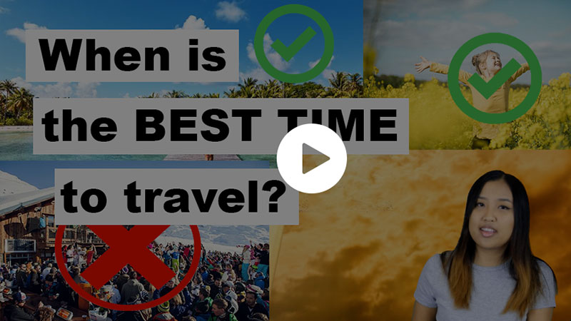 when-is-the-best-time-to-travel--feature-image