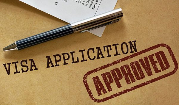 How-to-prepare-for-working-abroad-immigration-and-visa-applications-image