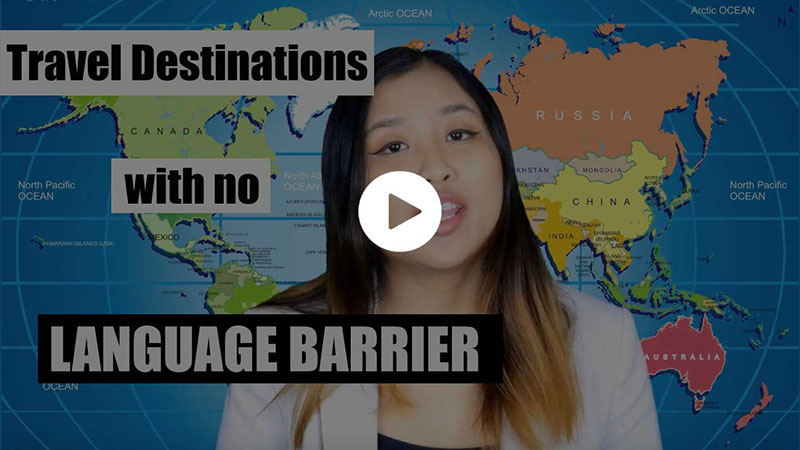 Travel-destinations-where-they-speak-english--feature-image