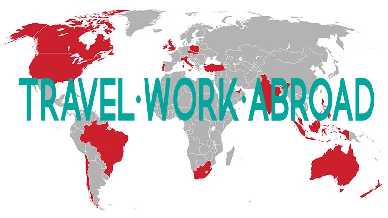 how-to-prepare-for-working-abroad-feature-image