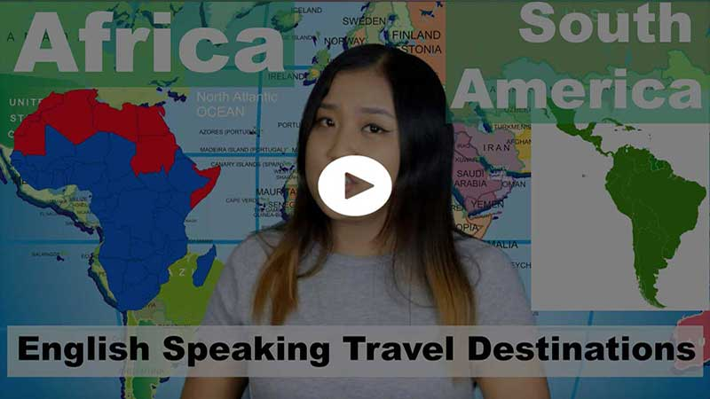 travel-destinations-where-they-speak-english-feature-image