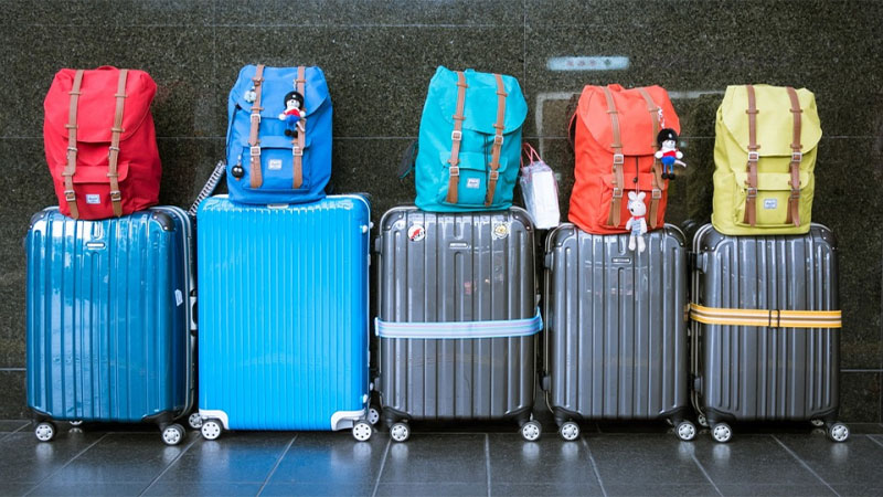 tips-for-keeping-your-luggage-safe-feature-image