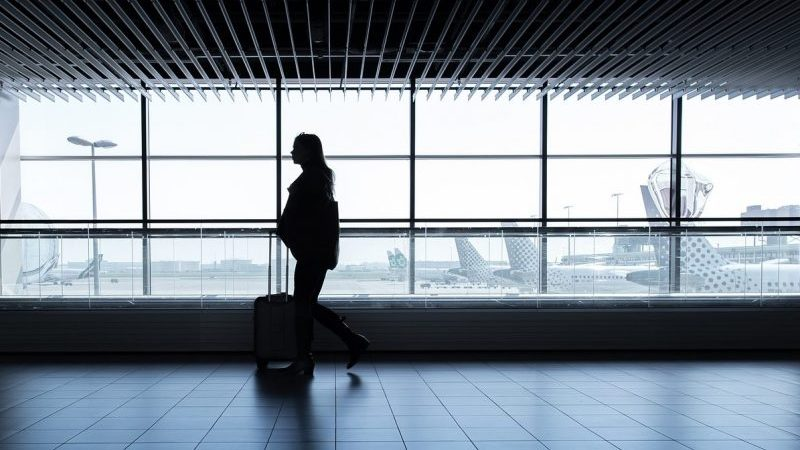 Use travel technology to your benefit